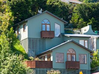 Banks Apartment - Queenstown vacation rentals
