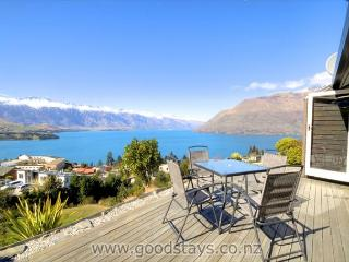 Alpine Meadows 10 - Queenstown vacation rentals