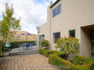 Marina Heights - Queenstown vacation rentals