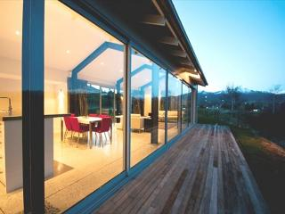 Quail Rise - South Island vacation rentals
