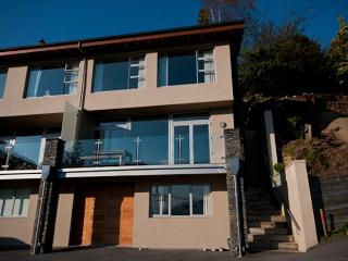 Vailmont Apartment - Queenstown vacation rentals