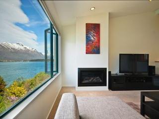 Remarkables Retreat 11 - Queenstown vacation rentals