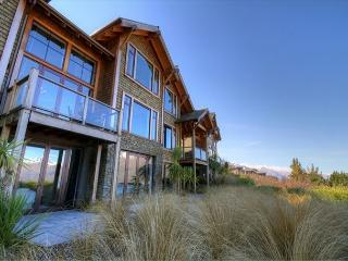 Commonage Close 6 - Queenstown vacation rentals