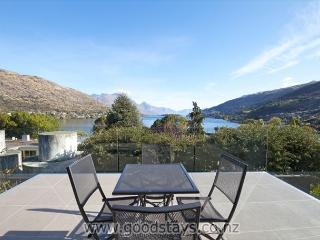 Stewart Lodge and Spa - South Island vacation rentals