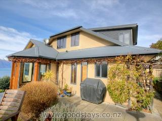 Richards Park 19B - South Island vacation rentals