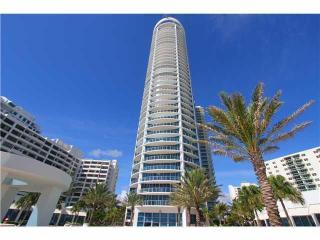 Luxury, Location, Wow! Massive Layout! Sleeps 8 - Sunny Isles vacation rentals