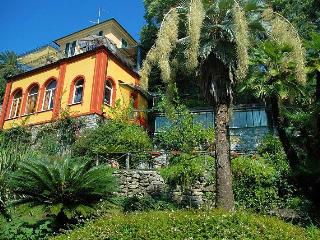 LIGURIA - Delightful home with shared pool - Rapallo vacation rentals