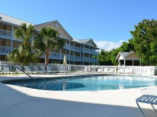 Beautiful Two Bed Condo - August Available!! - Panama City Beach vacation rentals