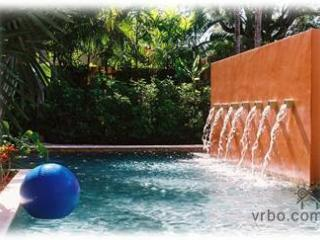 ~~~Ginger Cottage on private gated compound ~~~ - West Palm Beach vacation rentals