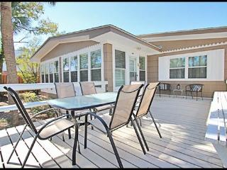 Made in the Shade - Tybee Island vacation rentals