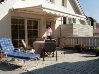 Vacation Apartment in Murnau - 861 sqft, bright, comfortable (# 3588) - Bad Kohlgrub vacation rentals