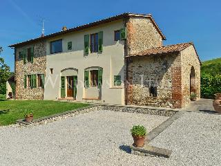 1554 - San Piero a Sieve vacation rentals
