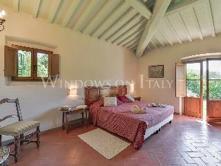 1555 - San Piero a Sieve vacation rentals