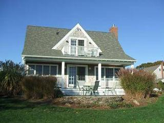 23 Zell Street - FENG2 - East Falmouth vacation rentals