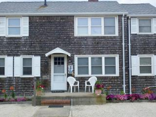 FOOTSTEPS Rental Upper Level pet friendly 3BR, LBI - Long Beach Island vacation rentals