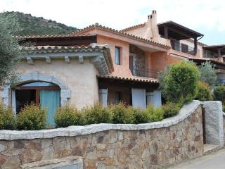 villas Baia Chia South Sardinia - Chia vacation rentals