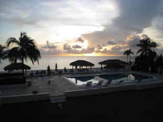 Christopher Columbus Condo #18, 3 brms, 2 baths - Seven Mile Beach vacation rentals