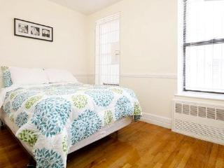 Brooklyn Gem Minutes to Manhattan - Brooklyn vacation rentals