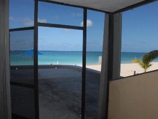 Cayman Reef Resort #32 - Steps away from the Beach - Cayman Islands vacation rentals