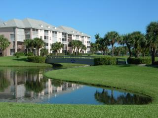 Jupiter Bay Beauty - Jupiter vacation rentals