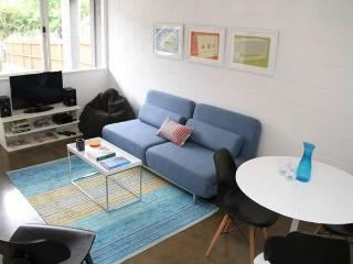 Cool 60s Fully Renovated 1 BR APT - Melbourne vacation rentals