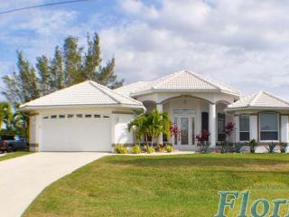Villa Lucaya - Cape Coral vacation rentals