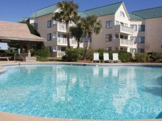 Gulf Shores Plantation West 1255 - Gulf Shores vacation rentals