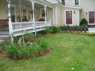 Walk to the Village from this Vacation Rental on Waukewan (RAY21B) - Meredith vacation rentals