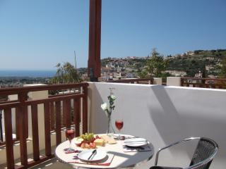 Paschali Apartments Holiday Apartment A1 - Peyia vacation rentals