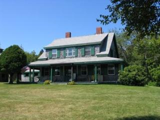 Maine Stay - 8/16-30 OPEN! - Surry vacation rentals