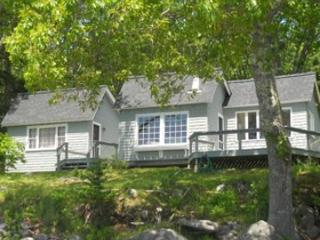King's Point - July $995!! - Stonington vacation rentals
