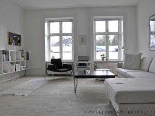 Classensgade - Close To Center - 313 - Copenhagen vacation rentals