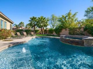Rancho Santana Midsummer Dream - California Desert vacation rentals