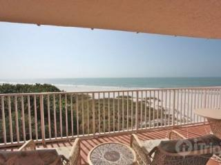 1307 Beach Cottages - Indian Rocks Beach vacation rentals
