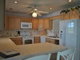 60 Waterways Dr - 28 Night Minimum - Key Largo vacation rentals