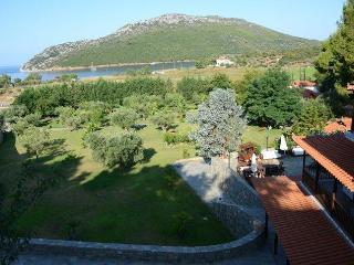 Porto Koufo Resort,Halkidiki- Gardenia apartment - Macedonia Region vacation rentals