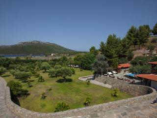 Porto Koufo Resort-Magnolia apartment - Porto Koufo vacation rentals
