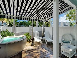 Honeymoon Hideaway - Nightly - Key West vacation rentals