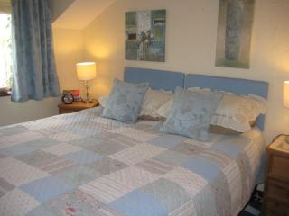 The Shippon, country cottage sleeps 4 - Ormskirk vacation rentals