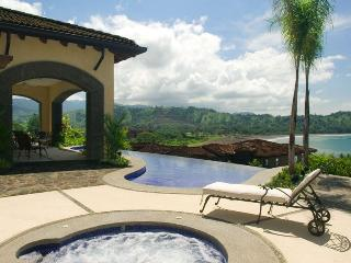 Four Bedroom House at Los Suenos Resort Costa Rica - Jaco vacation rentals