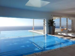 Royal Private Villa in Mykonos with Infinity Pool - Mykonos vacation rentals