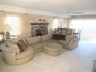 71 Inlet Drive in Avalon, NJ - ID 553841 - Avalon vacation rentals