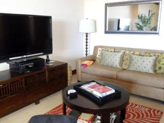Ocean Tower 2 Bedrm Villa with Pool & Ocean View - Ko Olina Beach vacation rentals