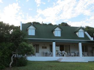 Birdsong Cottage, Hermanus - Overberg vacation rentals