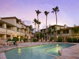 Soak Up the Sun at this Valley Resort! - Phoenix vacation rentals
