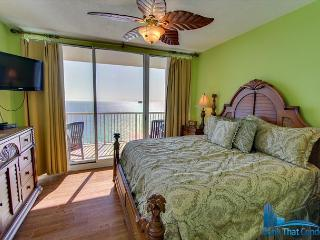 Majestic Beach 2104.Don't miss our great rates! sleeps 8! BOOK NOW! - Panama City Beach vacation rentals