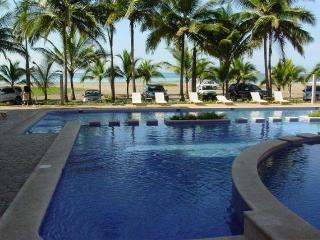 Direct Ocean Front, New Modern Construction - Jaco vacation rentals
