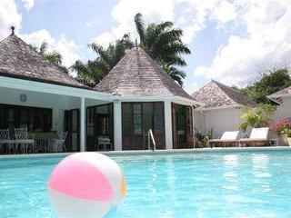 4 Bedroom Luxury Villa at Jamaica's Tryall Club - Montserrat vacation rentals
