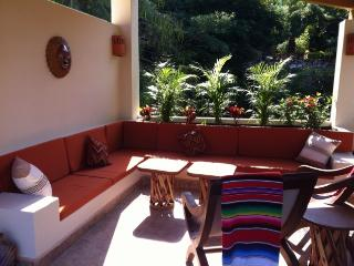 Casa Lluvia - Come Relax and Enjoy Our Oasis! - Sayulita vacation rentals