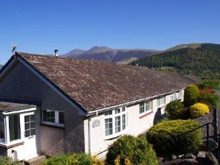 MANESTY VIEW, Keswick - Keswick vacation rentals